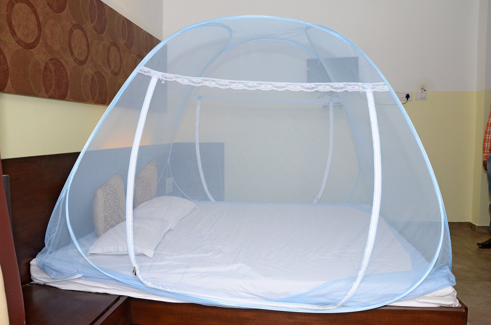 Gallery | Quality Mosquito Net for Folding Mosquito Net For Baby  588gtk